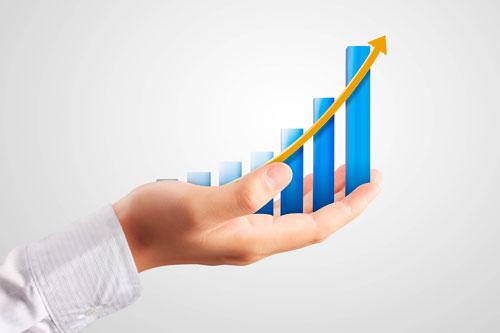 Business Vision | Market-Ing - Market-Ing